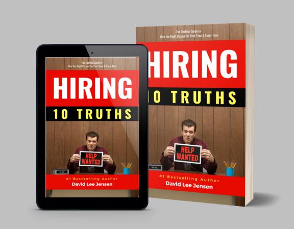 10 TRUTHS HELP