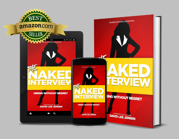 GROUP NAKED BEST