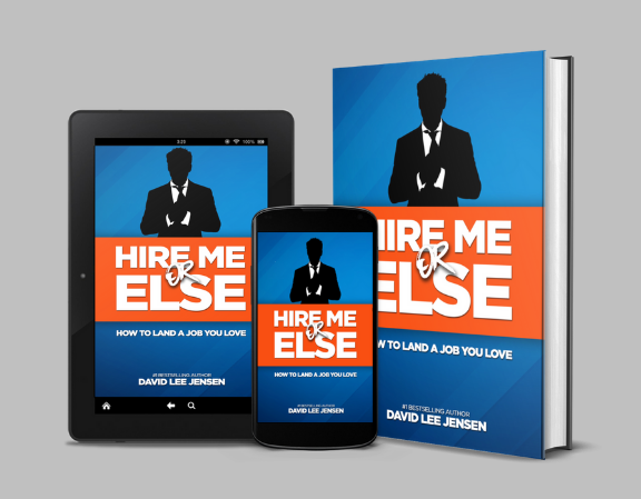 HIRE ME GROUP