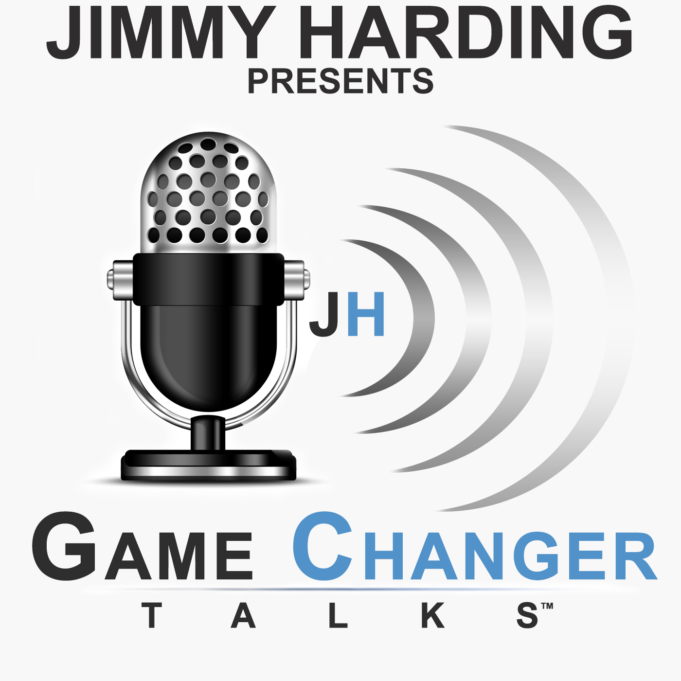 podcast_jimmy-harding-presents-game-ch_gct-015-david-jensen-your-t_1000317269238_itemimage